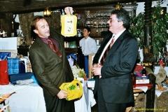 daaam_2002_vienna_presidents_50th_birthday_party_083