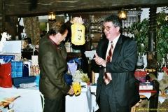 daaam_2002_vienna_presidents_50th_birthday_party_084