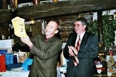 daaam_2002_vienna_presidents_50th_birthday_party_085