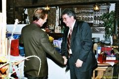 daaam_2002_vienna_presidents_50th_birthday_party_086