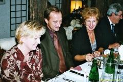 daaam_2002_vienna_presidents_50th_birthday_party_087