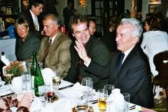 daaam_2002_vienna_presidents_50th_birthday_party_088