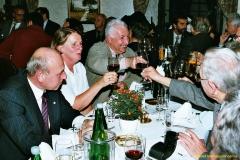 daaam_2002_vienna_presidents_50th_birthday_party_089
