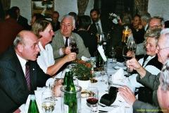 daaam_2002_vienna_presidents_50th_birthday_party_090
