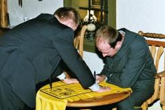daaam_2002_vienna_presidents_50th_birthday_party_122