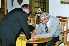 daaam_2002_vienna_presidents_50th_birthday_party_123