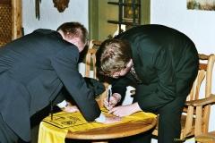 daaam_2002_vienna_presidents_50th_birthday_party_124