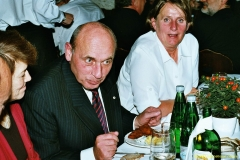 daaam_2002_vienna_presidents_50th_birthday_party_125