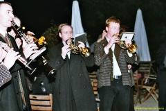 daaam_2002_vienna_presidents_50th_birthday_party_128