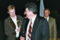 daaam_2002_vienna_presidents_50th_birthday_party_132
