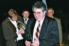 daaam_2002_vienna_presidents_50th_birthday_party_133