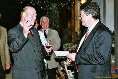 daaam_2002_vienna_presidents_50th_birthday_party_137