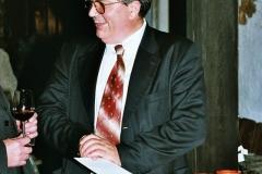 daaam_2002_vienna_presidents_50th_birthday_party_138