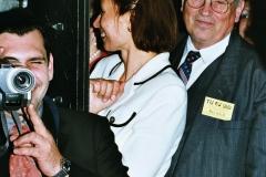 daaam_2002_vienna_presidents_50th_birthday_party_141