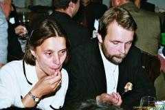 daaam_2002_vienna_presidents_50th_birthday_party_148