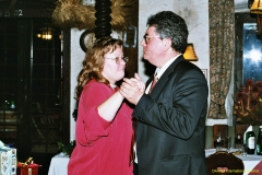 daaam_2002_vienna_presidents_50th_birthday_party_150