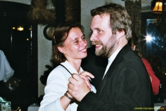 daaam_2002_vienna_presidents_50th_birthday_party_151