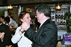 daaam_2002_vienna_presidents_50th_birthday_party_152