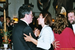 daaam_2002_vienna_presidents_50th_birthday_party_154