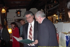 daaam_2002_vienna_presidents_50th_birthday_party_163