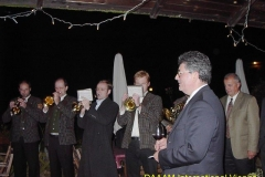 daaam_2002_vienna_presidents_50th_birthday_party_170