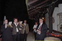 daaam_2002_vienna_presidents_50th_birthday_party_174