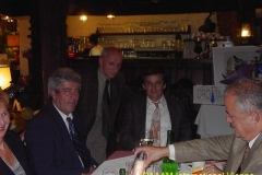 daaam_2002_vienna_presidents_50th_birthday_party_178