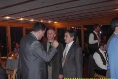daaam_2002_vienna_presidents_50th_birthday_party_179