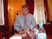 daaam_2003_sarajevo_with_president_covic_001