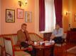 daaam_2003_sarajevo_with_president_covic_003