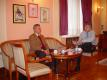 daaam_2003_sarajevo_with_president_covic_004