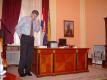 daaam_2003_sarajevo_with_president_covic_008