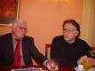 daaam_2003_sarajevo_with_president_covic_013