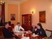 daaam_2003_sarajevo_with_president_covic_014