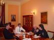 daaam_2003_sarajevo_with_president_covic_015