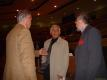daaam_2003_sarajevo_with_president_covic_021