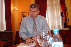daaam_2003_sarajevo_with_president_covic_001
