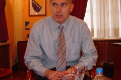 daaam_2003_sarajevo_with_president_covic_002