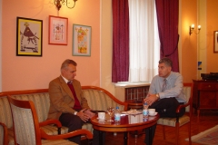 daaam_2003_sarajevo_with_president_covic_003