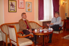 daaam_2003_sarajevo_with_president_covic_004