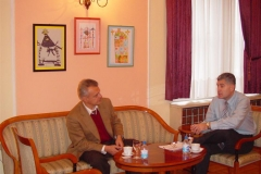 daaam_2003_sarajevo_with_president_covic_005