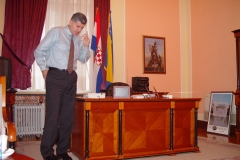daaam_2003_sarajevo_with_president_covic_008