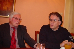 daaam_2003_sarajevo_with_president_covic_013