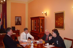 daaam_2003_sarajevo_with_president_covic_014