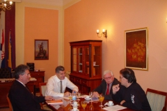 daaam_2003_sarajevo_with_president_covic_015