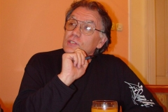 daaam_2003_sarajevo_with_president_covic_017