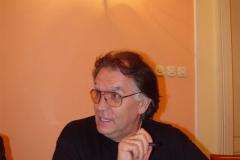 daaam_2003_sarajevo_with_president_covic_018