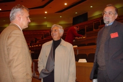 daaam_2003_sarajevo_with_president_covic_020