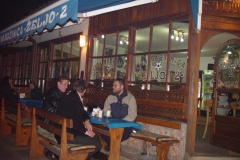 daaam_2003_sarajevo_before_starting_002