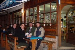 daaam_2003_sarajevo_before_starting_003